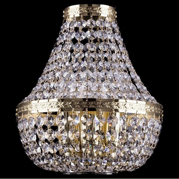 Накладной светильник Bohemia Ivele Crystal2150/3/GDАртикул - BI_2150_3_GD, Бренд - Bohemia Ivele Crystal (Чехия), Серия - 2150, Гарантия, месяцы - 24, Рекомендуемые помещения - Гостиная, Кабинет, Прихожая, Спальня, Ширина, мм - 210, Высота, мм - 240, Выступ, мм - 100, Размер упаковки, мм - 250x180x180, Цвет плафонов и подвесок - неокрашенный, Цвет арматуры - золото, Тип поверхности плафонов и подвесок - прозрачный, Тип поверхности арматуры - глянцевый, рельефный, Материал плафонов и подвесок - хрусталь, Материал арматуры - латунь, Лампы - компактная люминесцентная [КЛЛ] ИЛИнакаливания ИЛИсветодиодная [LED], цоколь E14; 220 В; 40 Вт, , Класс электробезопасности - I, Общая мощность, Вт - 120, Лампы в комплекте - отсутствуют, Общее кол-во ламп - 3, Возможность подключения диммера - можно, если установить лампу накаливания, Степень пылевлагозащиты, IP - 20, Диапазон рабочих температур - комнатная температура, Масса, кг - 1, Дополнительные параметры - способ крепления светильника на стене – на монтажной пластине, светильник предназначен для использования со скрытой проводкой<br><br>Артикул: BI_2150_3_GD<br>Бренд: Bohemia Ivele Crystal (Чехия)<br>Серия: 2150<br>Гарантия, месяцы: 24<br>Рекомендуемые помещения: Гостиная, Кабинет, Прихожая, Спальня<br>Ширина, мм: 210<br>Высота, мм: 240<br>Выступ, мм: 100<br>Размер упаковки, мм: 250x180x180<br>Цвет плафонов и подвесок: неокрашенный<br>Цвет арматуры: золото<br>Тип поверхности плафонов и подвесок: прозрачный<br>Тип поверхности арматуры: глянцевый, рельефный<br>Материал плафонов и подвесок: хрусталь<br>Материал арматуры: латунь<br>Лампы: компактная люминесцентная [КЛЛ] ИЛИ&lt;br&gt;накаливания ИЛИ&lt;br&gt;светодиодная [LED],цоколь E14; 220 В; 40 Вт,<br>Класс электробезопасности: I<br>Общая мощность, Вт: 120<br>Лампы в комплекте: отсутствуют<br>Общее кол-во ламп: 3<br>Возможность подключения диммера: можно, если установить лампу накаливания<br>Степень пылевлагозащиты, IP: 20<br>Диапазон рабочих температур: комнатная температура<