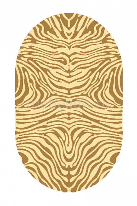 Ковер интерьерный Тет-а-Тет (100x150 см) УК-4