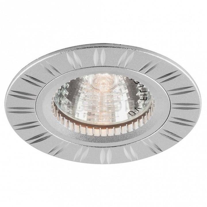 Встраиваемый светильник Feron GS-M393 17939 feron gs m361 18896
