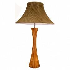 Настольная лампа MW-Light 250033301 Уют 6