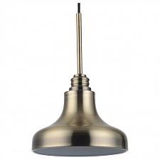 Подвесной светильник Sona LSL-3006-01