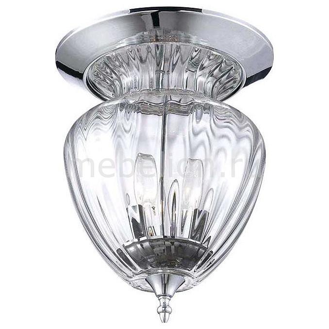Накладной светильник Newport 6404/PL