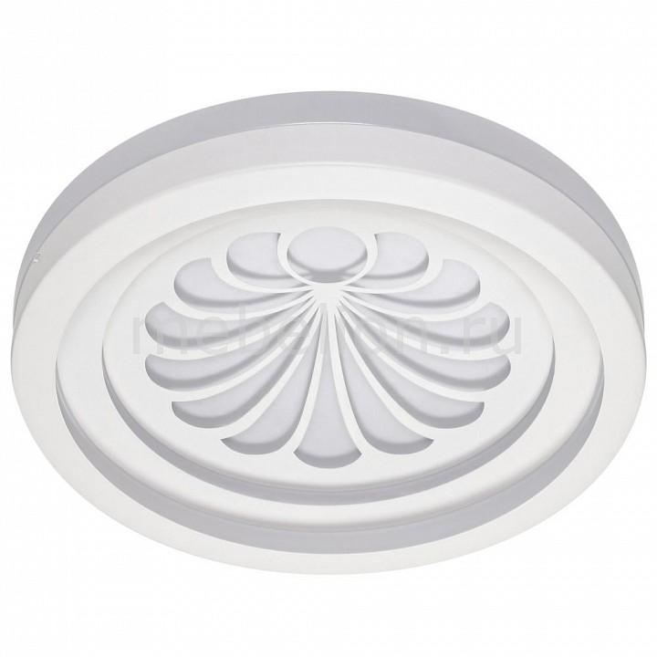 Накладной светильник ADILUX 6001-N 6001-N недорго, оригинальная цена