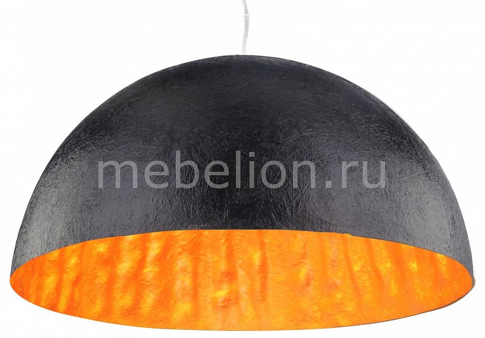 Подвесной светильник Arte Lamp A8149SP-3GO Dome