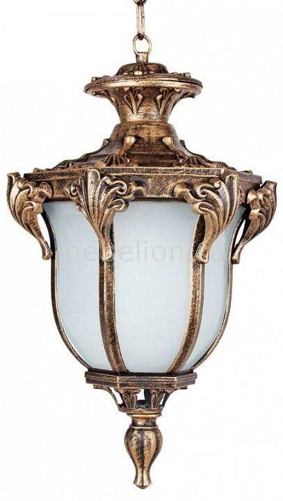 Купить Подвесной светильник Флоренция 11433, Feron, Китай
