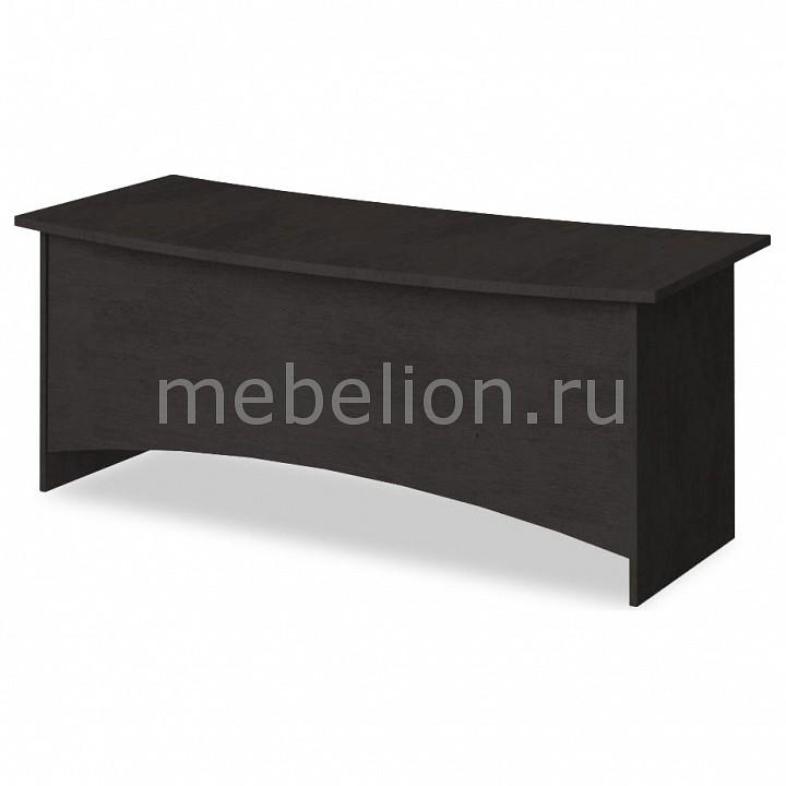 Стол для руководителя Фёст KSR-3