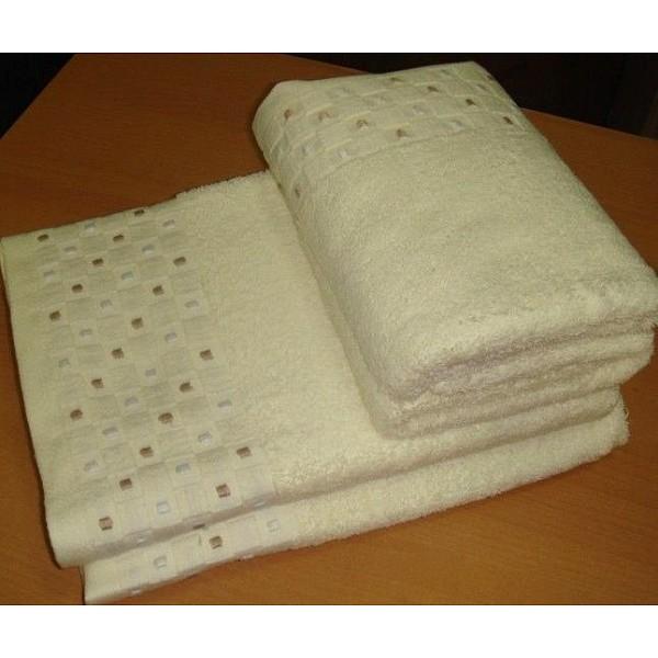 Набор полотенец для ванной Ilare AR_F0003379Набор полотенец для ванной Ilare AR_F0003379Артикул - AR_F0003379,Бренд - Arya (Турция),В комплекте - Полотенце для рук ,50 x 100 см, 6 шт.,бежевый цв. ,<br><br>Артикул: AR_F0003379<br>Бренд: Arya (Турция)<br>В комплекте: Полотенце для рук ,50 x 100 см, 6 шт.,бежевый цв. ,,