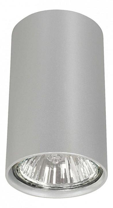 Накладной светильник Nowodvorski Eye Silver 5257 накладной светильник nowodvorski eye silver 5257