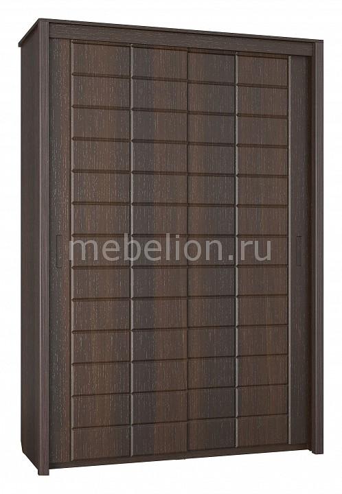 Шкаф-купе Изабель ИЗ-06