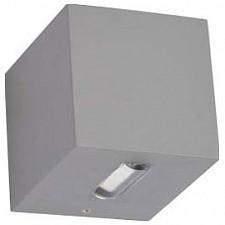 Накладной светильник MW-Light 807021001 Меркурий