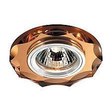 Встраиваемый светильник Mirror 369763