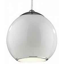 Подвесной светильник Nano SL873.503.01