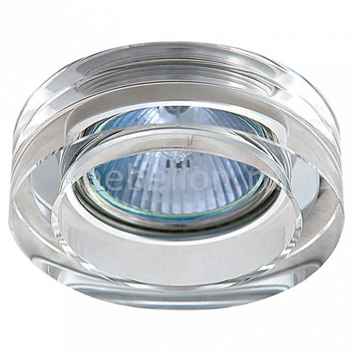 Люстра подвесная Maytoni RC098-PL-06-R Vals (ARM098-06-R)