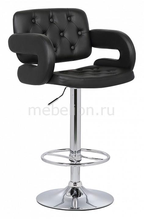 Кресло барное BCR-401