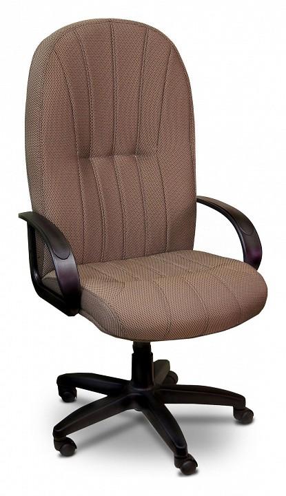 Кресло компьютерное Аксиома  диван рядом с кроватью