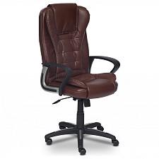Кресло компьютерное Baron