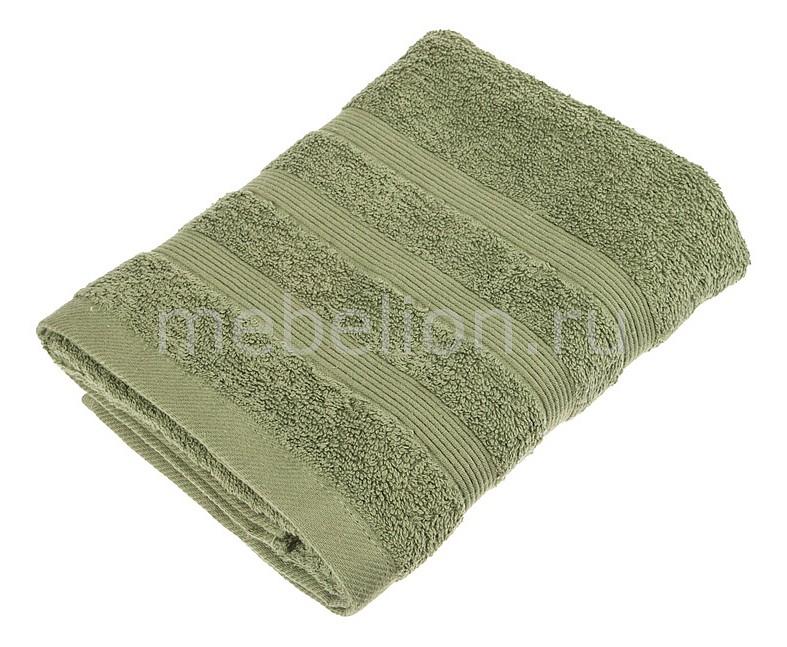 Полотенце для лица АРТИ-М (50х90 см) ART 982 полотенце для кухни арти м пасхальные традиции