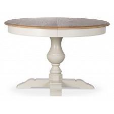 Стол обеденный SH24-HH.DT.08-MA