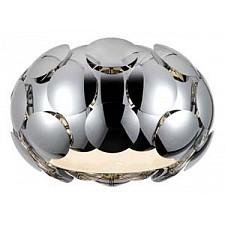 Накладной светильник Space MOD503-06-N