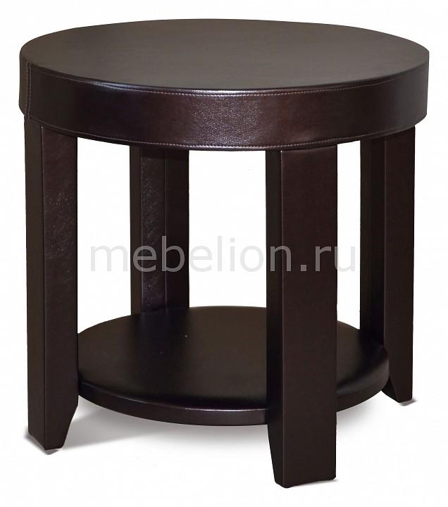Стол журнальный Мебелик Сакура 1 комплект сакура розовый размер 1 5 спальный