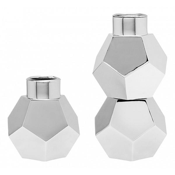 Umbra ����� ������������ (8.3�7.6 ��) Geo 480293-022