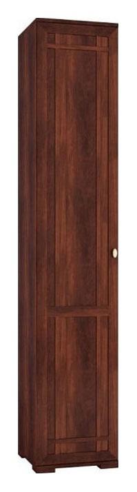 Купить Шкаф для белья Шерлок 91, Глазов-Мебель, Россия