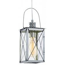 Подвесной светильник Eglo 49212 Donmington