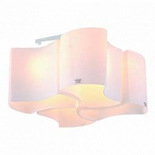 Накладной светильник Эдитта 3215-4