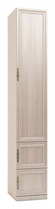 Шкаф для белья Карлос-017