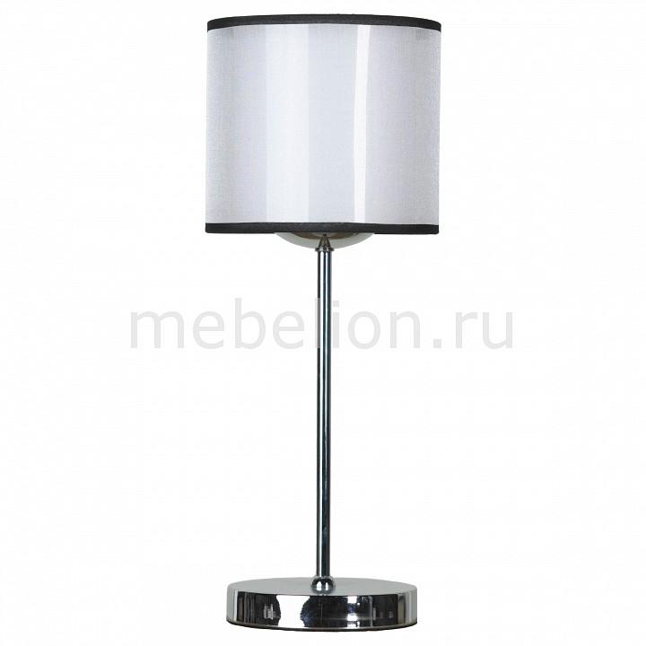 Настольная лампа Lussole LSF-2204-01 Vignola