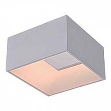 Накладной светильник Тетрис 5656-1,01