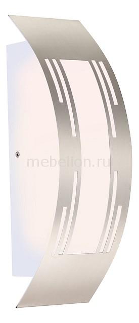 Накладной светильник Cornus 320940