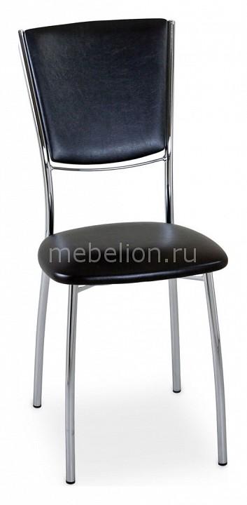 Стул Домотека Омега 5 стул домотека омега 5 в 4 спв 4