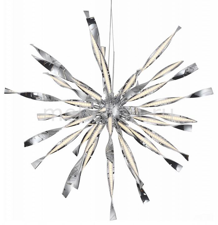Подвесной светильник ST-Luce Raggio SL927.113.24