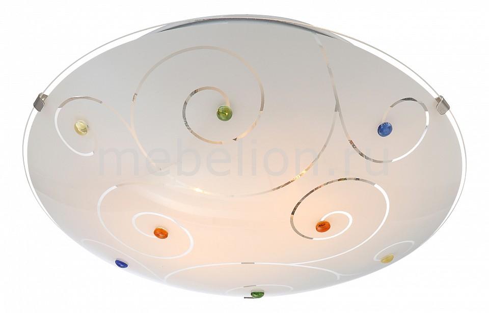 Накладной светильник Globo Fulva 40983-2 потолочный светильник globo fulva 40983 1