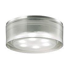 Встраиваемый светильник Ease 357050