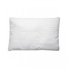 Подушка (40х60 см) Fani