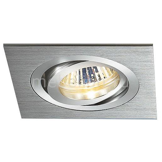 Встраиваемый светильник 1011 a029902