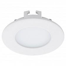 Встраиваемый светильник Fueva 1 94043