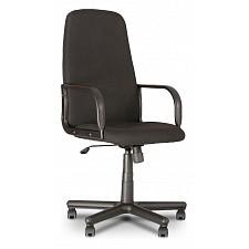 Кресло компьютерное NowyStyl DIPLOMAT RU C-11