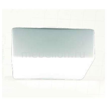 Накладной светильник Arte Lamp A7424PL-1WH Tablet