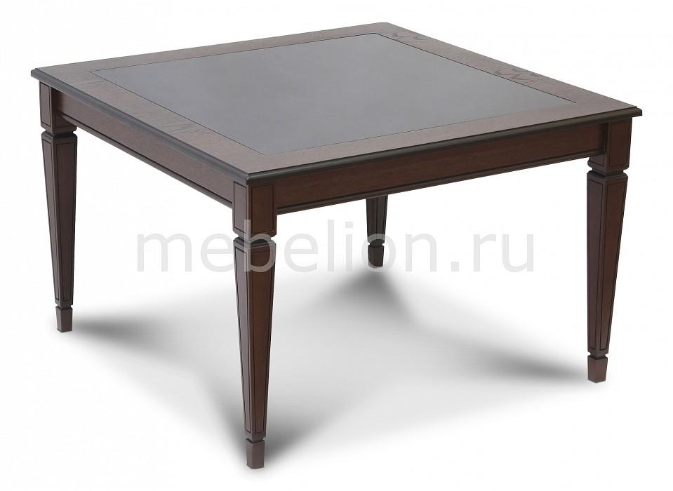 Стол журнальный Васко В 80С