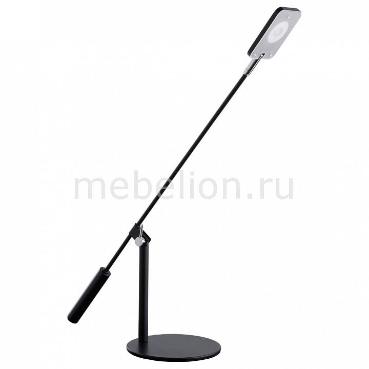 Настольная лампа MW-Light офисная Ракурс 8 631033701