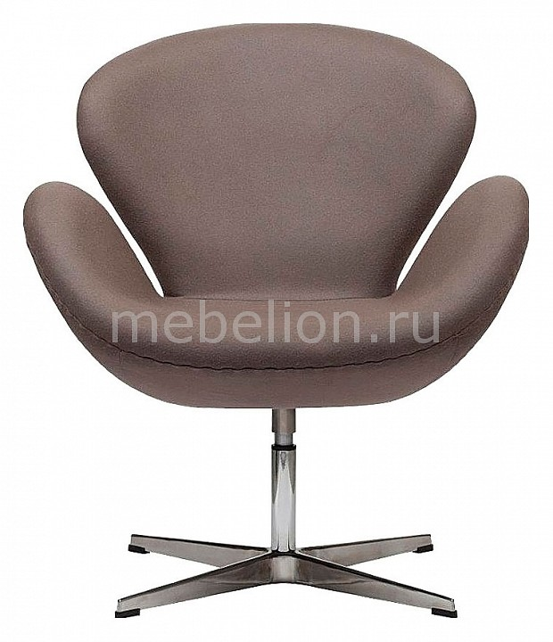 Кресло DG-Home Swan Chair DG-F-ACH325-2 кресло dg home swan chair dg f ach325 1
