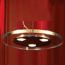 Подвесной светильник Diamante LSC-5206-03