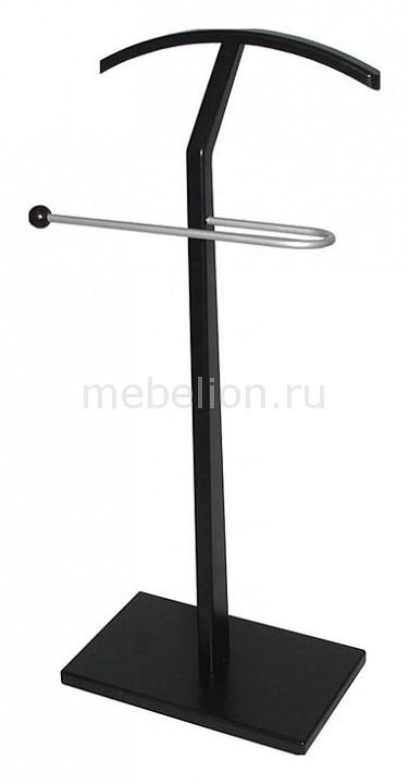 Вешалка для костюма Мебелик Галант 325 венге