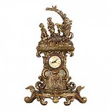 Настольные часы (56 см) Art 118-595