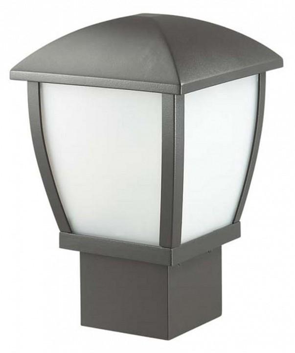 Наземный низкий светильник Odeon Light Tako 4051/1B tako toddler