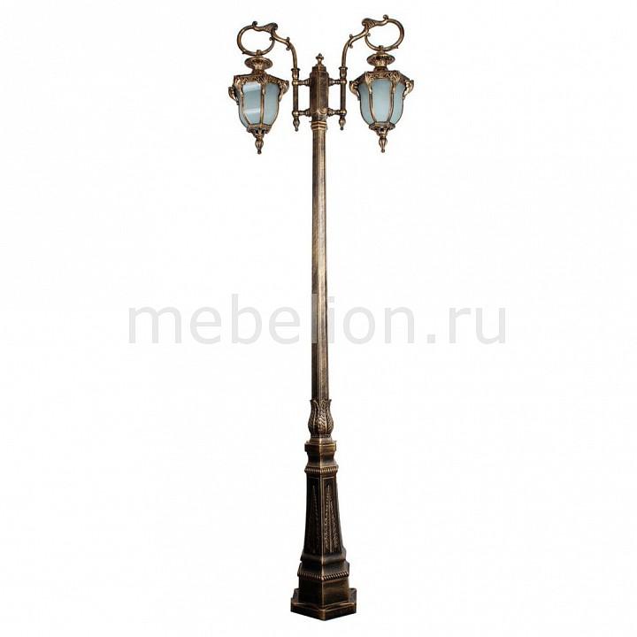 Купить Фонарный столб Флоренция 11437, Feron, Китай