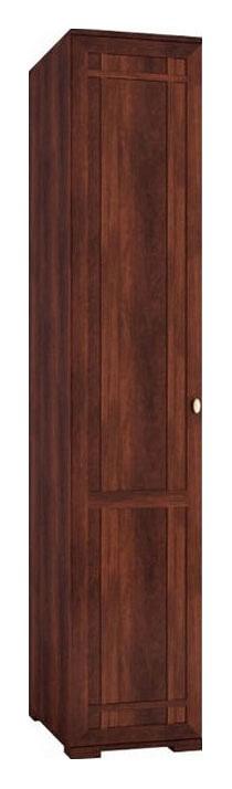 Купить Шкаф для белья Шерлок 81, Глазов-Мебель, Россия